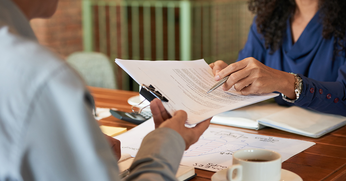 Estate Probate: Answering Your FAQ's About Probate