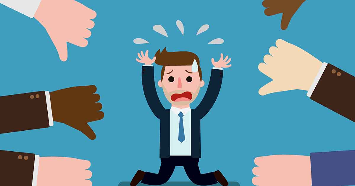 Online Business Defamation: 10 Facts You Need to Know