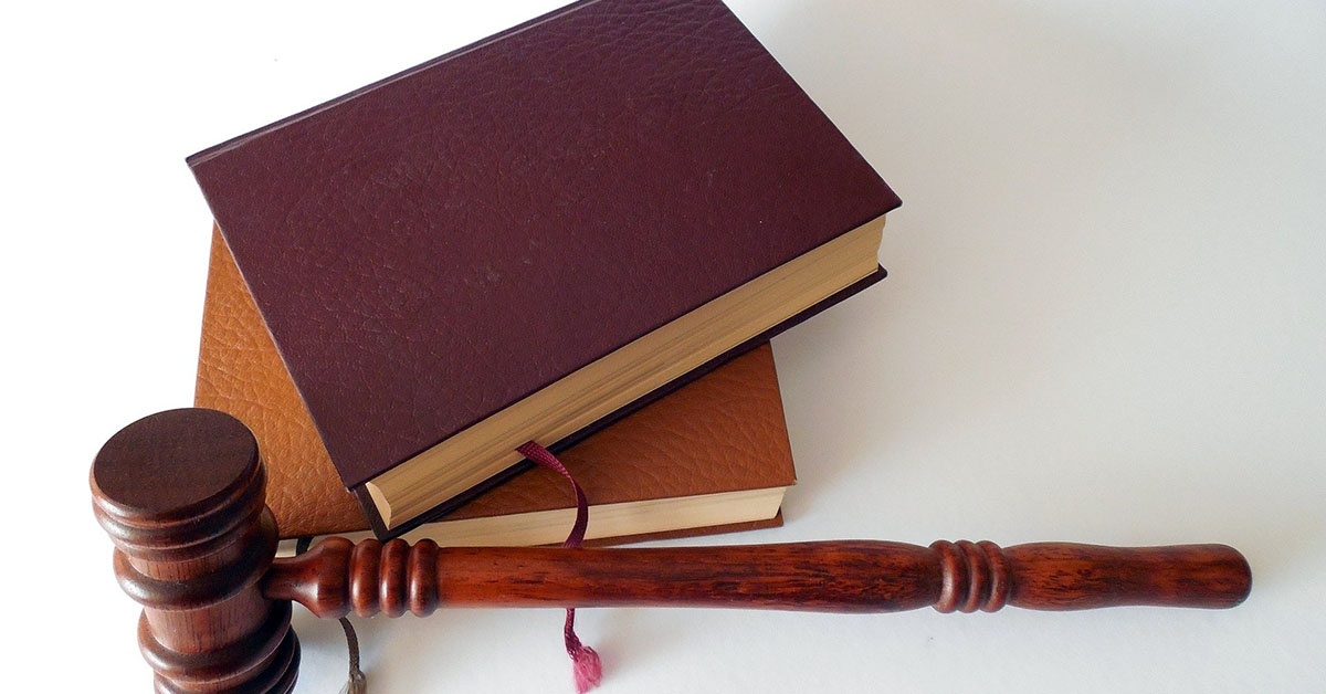 What is Probate Court? Understanding Probate in Non-Legal Terms