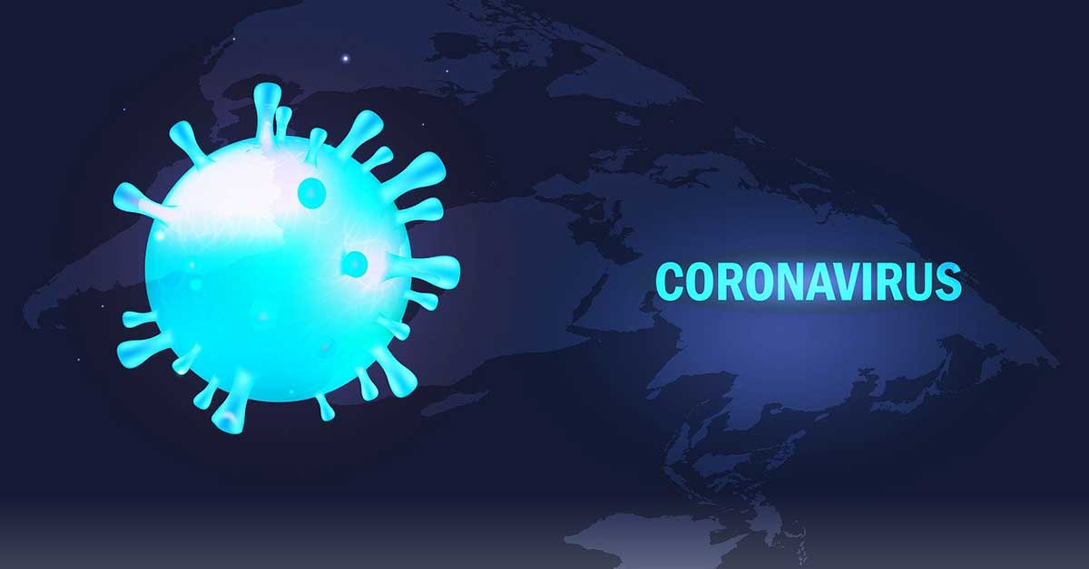 Coronavirus: Coming Together For the St Pete Economy