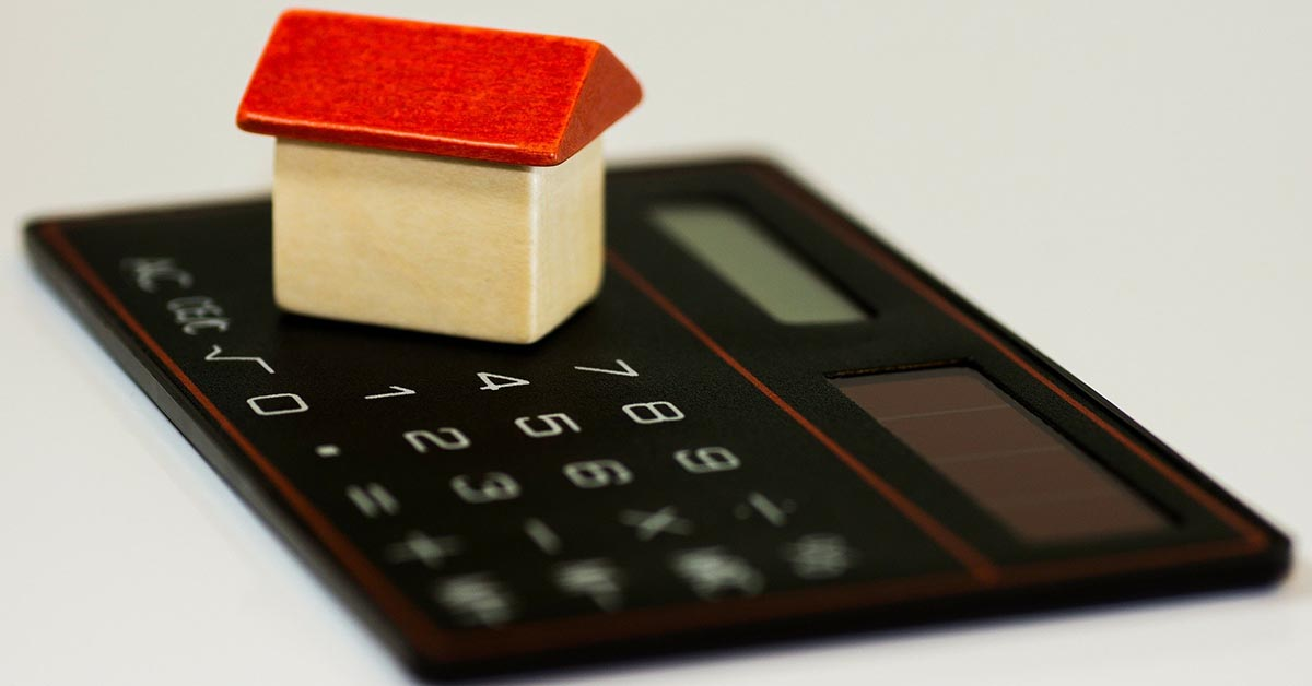 Covid-19: Mortgage Payment Relief, What it Means For You