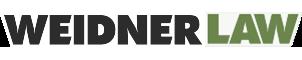 WeidnerLaw