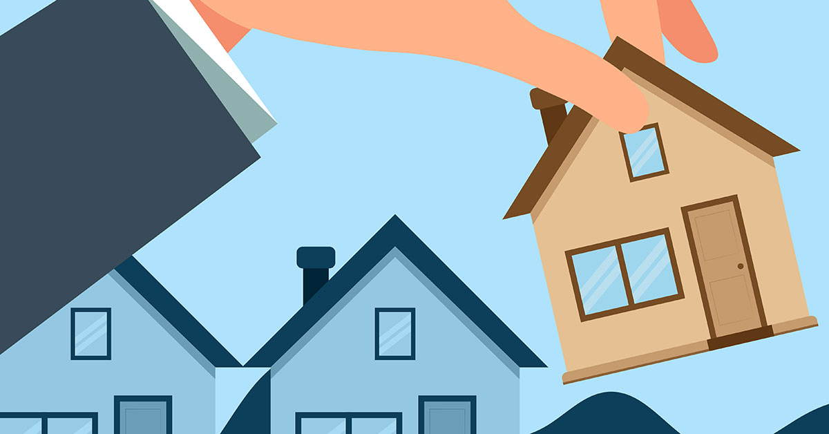 Foreclosure Prevention: Getting Legal Help to Avoid Foreclosure