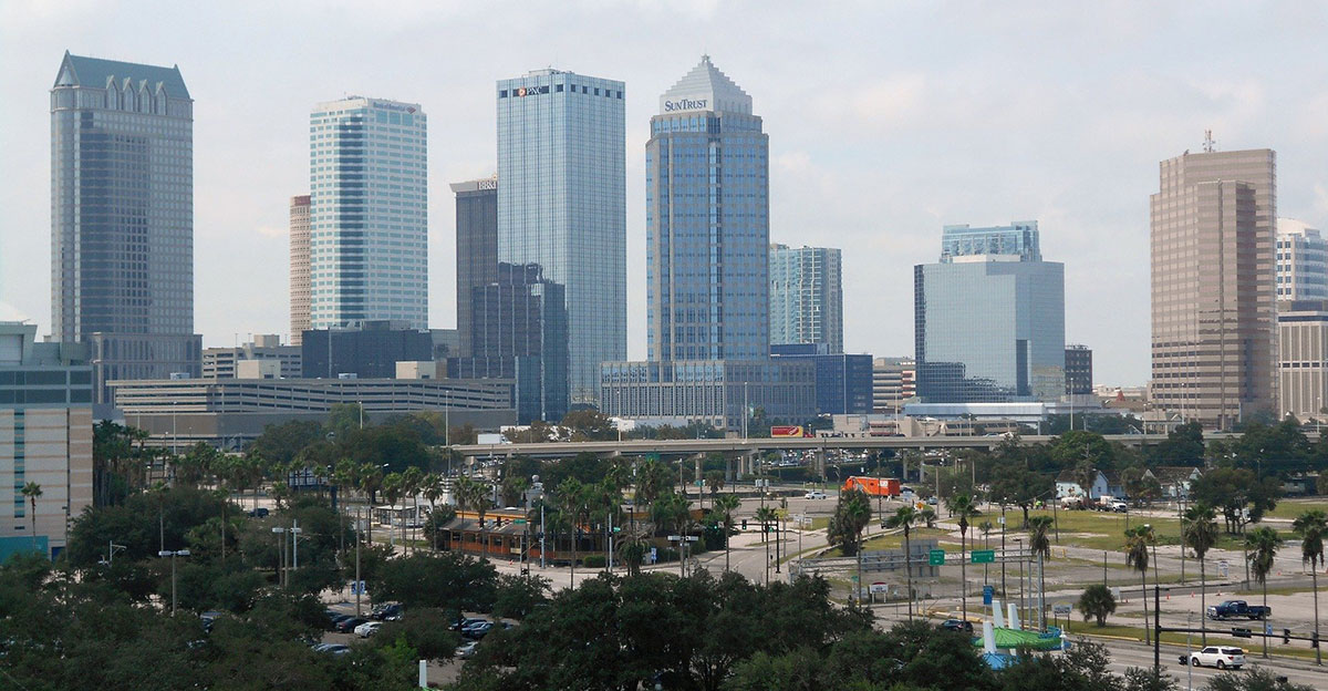 Tampa Probate Court: Information You Need to Know