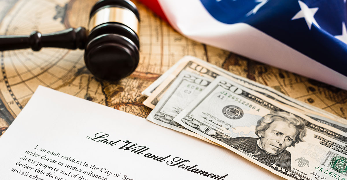 Probate Will: What Happens If You Don't Probate a Will?
