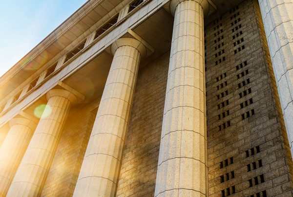 What Does Probate Mean? Understanding the Concept of Probate