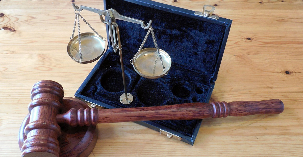 Ancillary Probate: What is Ancillary Probate and When Is It Used?