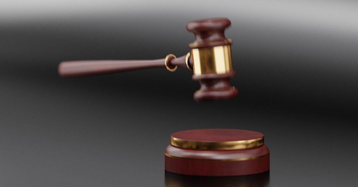 Florida Estate Planning Attorney Shares Estate Planning Tips