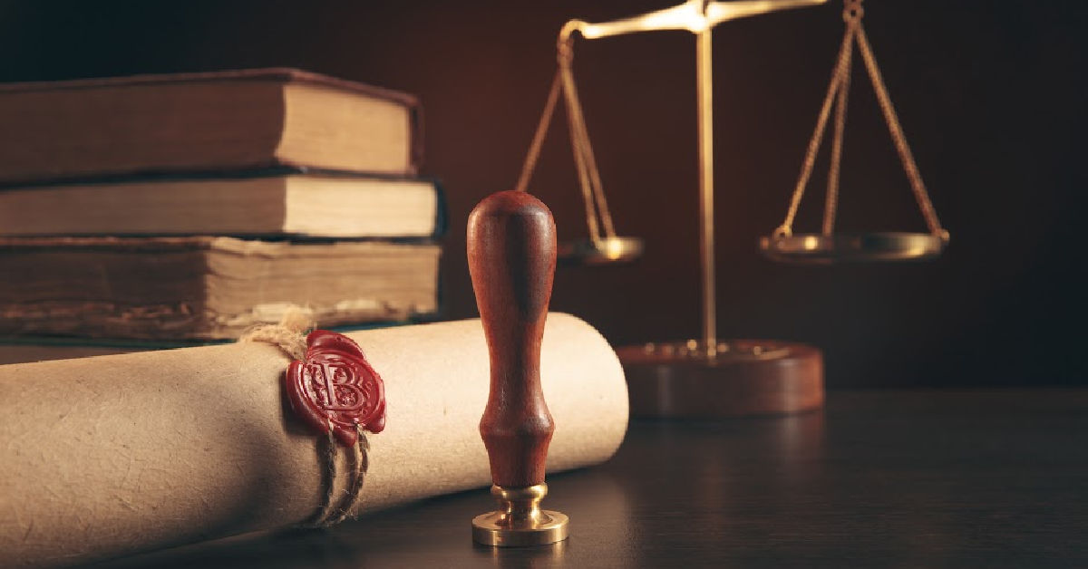 How Do I Avoid Probate in Florida? Here's The Answer…