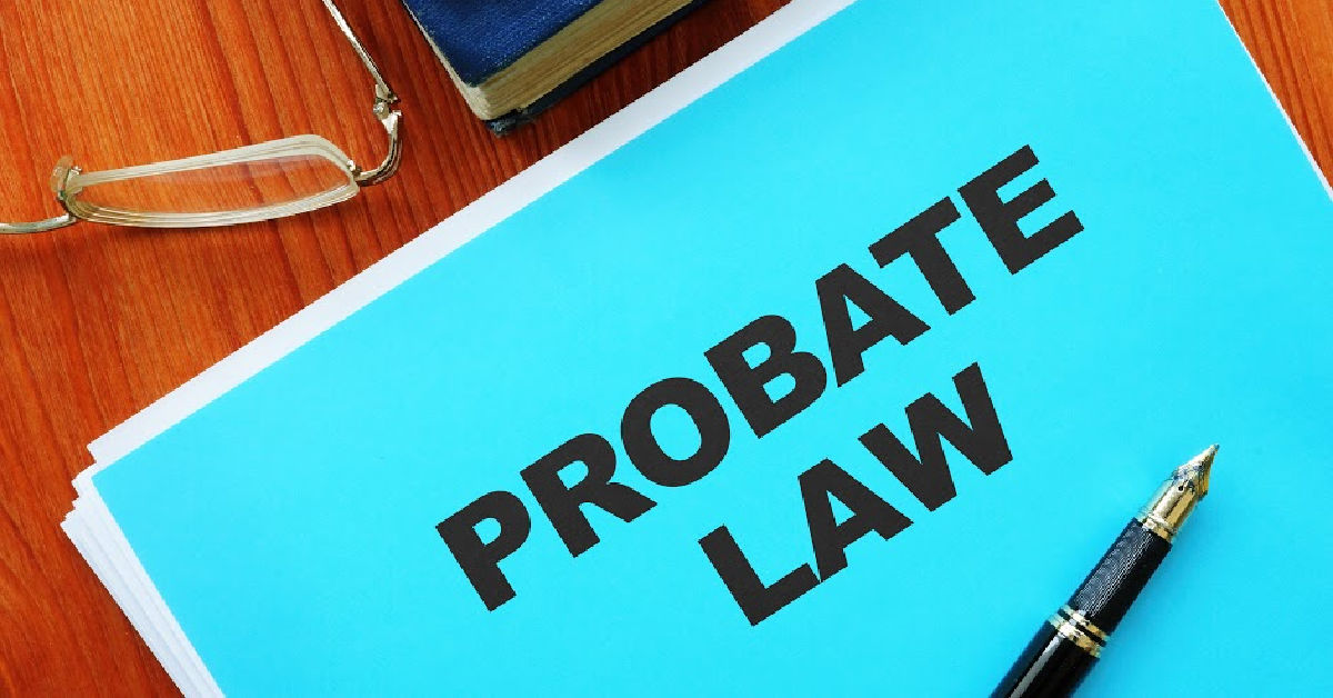 New Probate Laws 2021 – Will Britney Spears Change Probate Law?