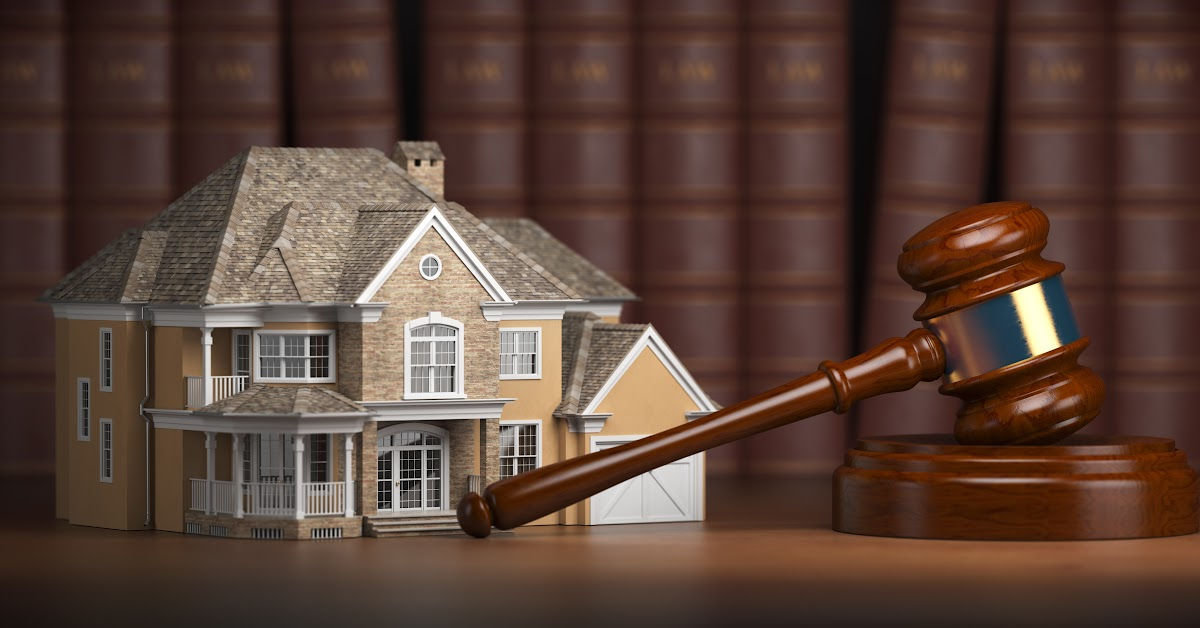 Tampa Foreclosure Crisis Is Unlikely Despite Expiring Bailouts