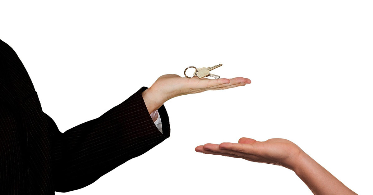 Foreclosure Homes in Florida – Answering Your Foreclosure Questions